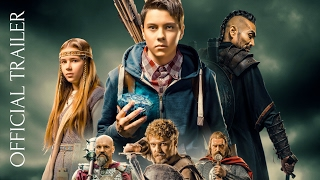Download The Stronghold. Trailer. Eng subs. Video