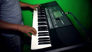 Download CARNAVAL PERUANO - STYLO KORG PA 600 Video