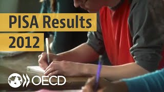 Download Asian countries top OECD's PISA survey of global education Video