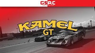 Download iRacing : Kamel GT Championship - 2020/S1 - Round 10 - Suzuka Circuit Video