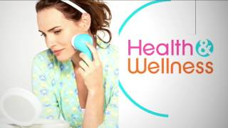 Download HSN | Healthy Innovations 01.20.2017 - 06 PM Video