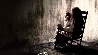 Download El Conjuro - Caja Musical [High Quality sound] Video