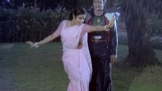 Download Anuraga Devatha Movie || Sri Devi Dance Video || NTR, Jayapradha, Sridevi Video