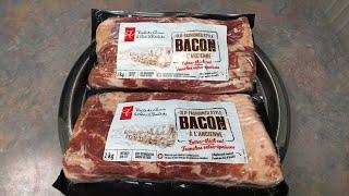 Download Sunday Morning Bacon... Live Stream November 11, 2018 Video