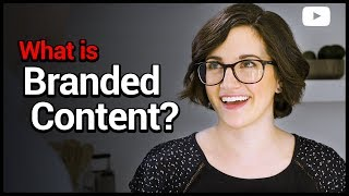 Download What is Branded Content? Video