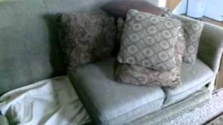 Download Why Ashley Furniture SUCKS!! Video