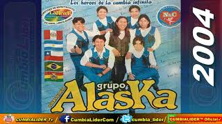 Download Grupo Alaska Perú Volumen 2 (2004) Video