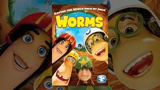 Download Worms Video