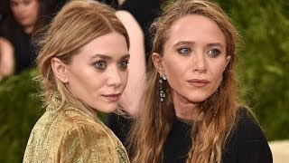 Download Why You Never Hear From The Olsen Twins Anymore Video