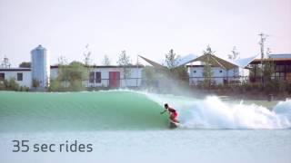 Download Testing Nland, Austin, Texas Video