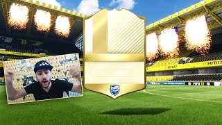 Download FIFA 17 MY BEST PACK OPENING OF THE YEAR - INCREDIBLE WALKOUT + MOVEMBER CARD IN THE SAME PACK!!! Video