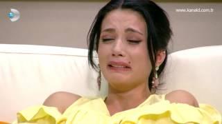 Download Kısmetse Olur Hazal gözyaşlarına boğuldu! Video
