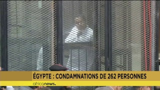 Download africanews Live Video