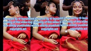 Download Scalp Massage : Bong Vidya 36 mins ( Part 3 ) Video
