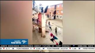 Download Boland residents live in fear amid ongoing gang violence Video