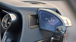 Download AMAZING NEW CAR GADGETS YOU WOULD LIKE TO BUY Video