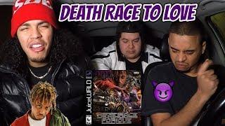 Download JUICE WRLD - Death Race for Love |FULL ALBUM| REACTION REVIEW Video