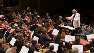 Download Pirates of the Caribbean (Auckland Symphony Orchestra) 1080p Video