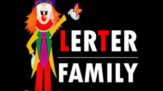 Download Happy Birth Day# แฮปปี้เบิร์ดเดย์# สุขสันต์วันเกิด# - LERTER.FML เลอะเทอะ ภูมิใจเสนอ Video
