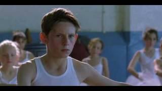 Download Billy Eliot - La danza - ITA Video