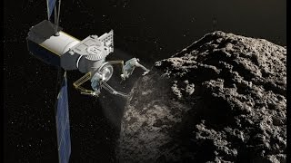 Download Nasa To Mine Asteroids For Precious Metals! Video
