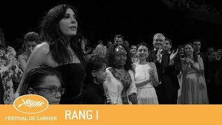 Download CAPHARNAUM - Cannes 2018 - Rang I - VO Video