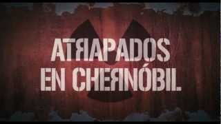 Download Atrapados en Chernóbil - Tráiler Oficial HD Video