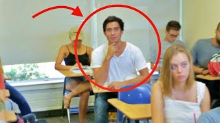 Download NEW BEST Zach King Magic Vines Compilation 2017, Best magic trick ever Video