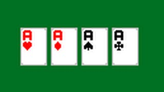 Download Solitaire for Beginners! A Simple How-To Video Video