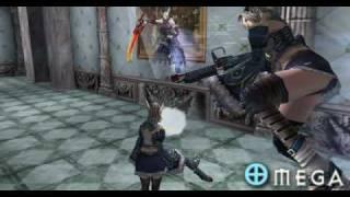 Download [Gunz Video Contest] + Sparta III + RosalieHale Video