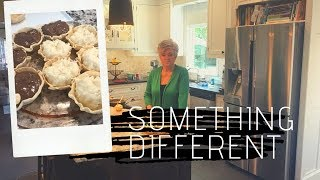 Download Something Different with Cherie House - Tarts Video