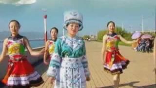 Download 王丽上午我錯了 Li Wang : Puas Yog Kuv Yuam Kev (New Re-Edit MV) Video