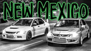 Download 20 minutes of STREET RACING (wreck & FIGHT?!) Video