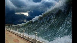 Download Климатологи случайно проговорились,куда бежать в случае апокалипсиса.Где искать НОВЫЙ ковчег. Video