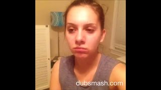 Download my favourite vines (compilation) Video