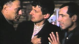 Download Escape from Sobibor Video