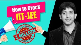 Download How to Crack IIT-JEE In First Attempt Video