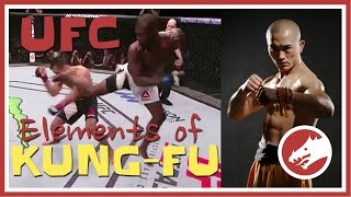 Download Kung Fu in UFC (MUST WATCH!) Video
