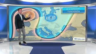 Download Tendenza 3 - 6 Maggio Video