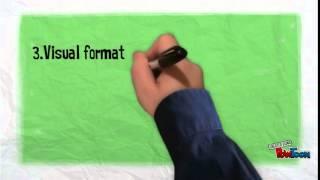 Download Constructivist Method of Teaching Video