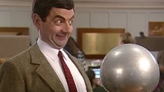 Download School Open Day | Mr. Bean Official Video