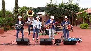 Download Los Mayitos De Sinaloa - El Tipo (En Vivo 2018) Video