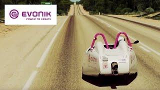 Download Wind Explorer: Traveling Australia with Renewable Energy   Evonik Video