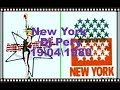 Download New York Dj Pery 19\04\1980 Video