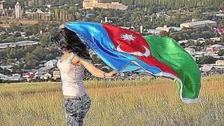 Download AZERBAIJAN DOMBURA REMIX Video