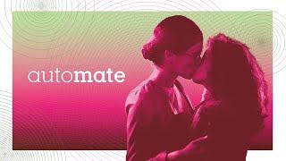 Download AutoMate - (LGBT Short Film) Video