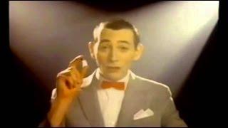 Download Top 10 Worst Anti-Drug Commercials Video