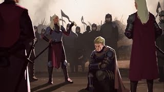 Download GoT S7 History and Lore ″Conquests and Rebellions″, Full Video