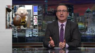 Download Olympics Opening Ceremony: Last Week Tonight with John Oliver (HBO) Video