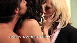 Download Sex World Trailer Video